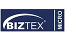 Biztex micro