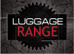 luggage range