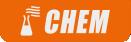 m_chem