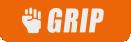 m_grip
