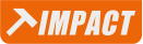 m_impact