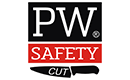 Pw Safety Cut