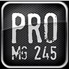 pro mg