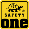 Safety One