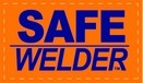 SafeWelder
