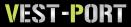 100% Poliester-Material Durabil, Usor cu Respirabilitate Sporita