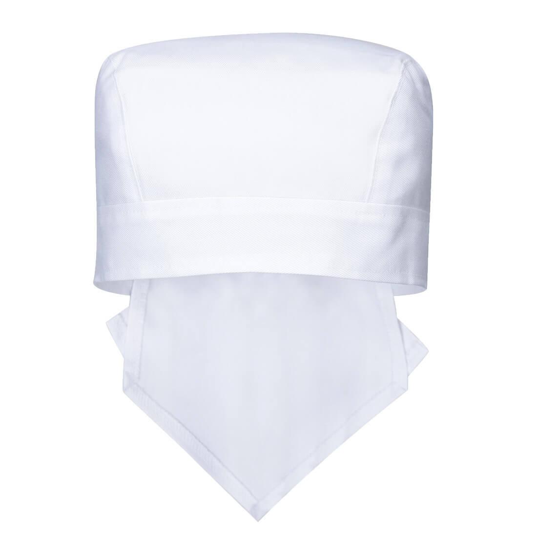 Bandana Bucatar - Imbracaminte de protectie
