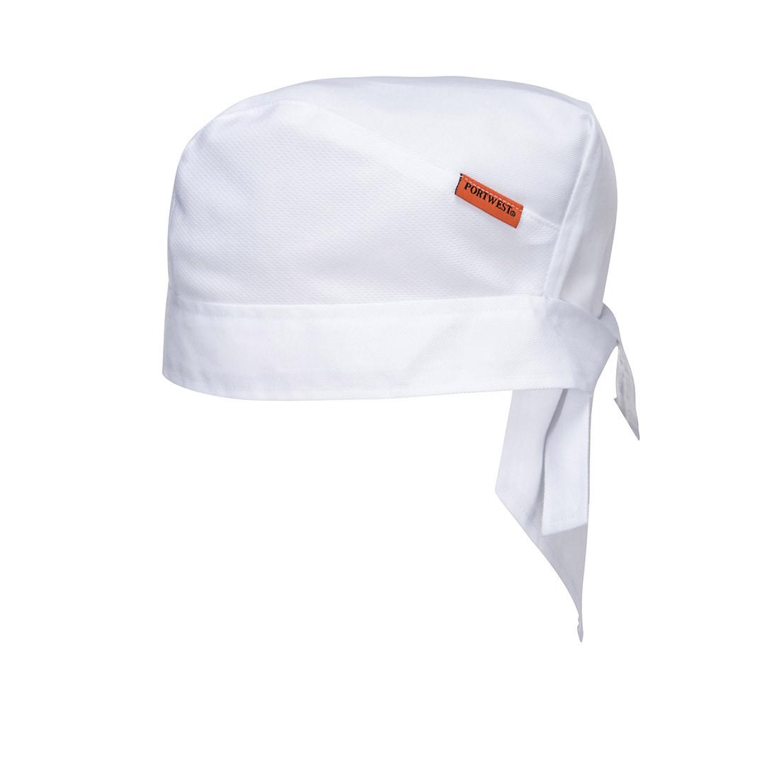 Bandana MeshAir Pro - Imbracaminte de protectie