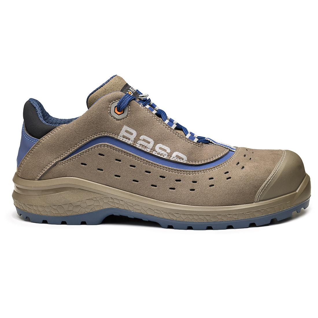 Pantofi Be-Active S1P SRC - Incaltaminte de protectie