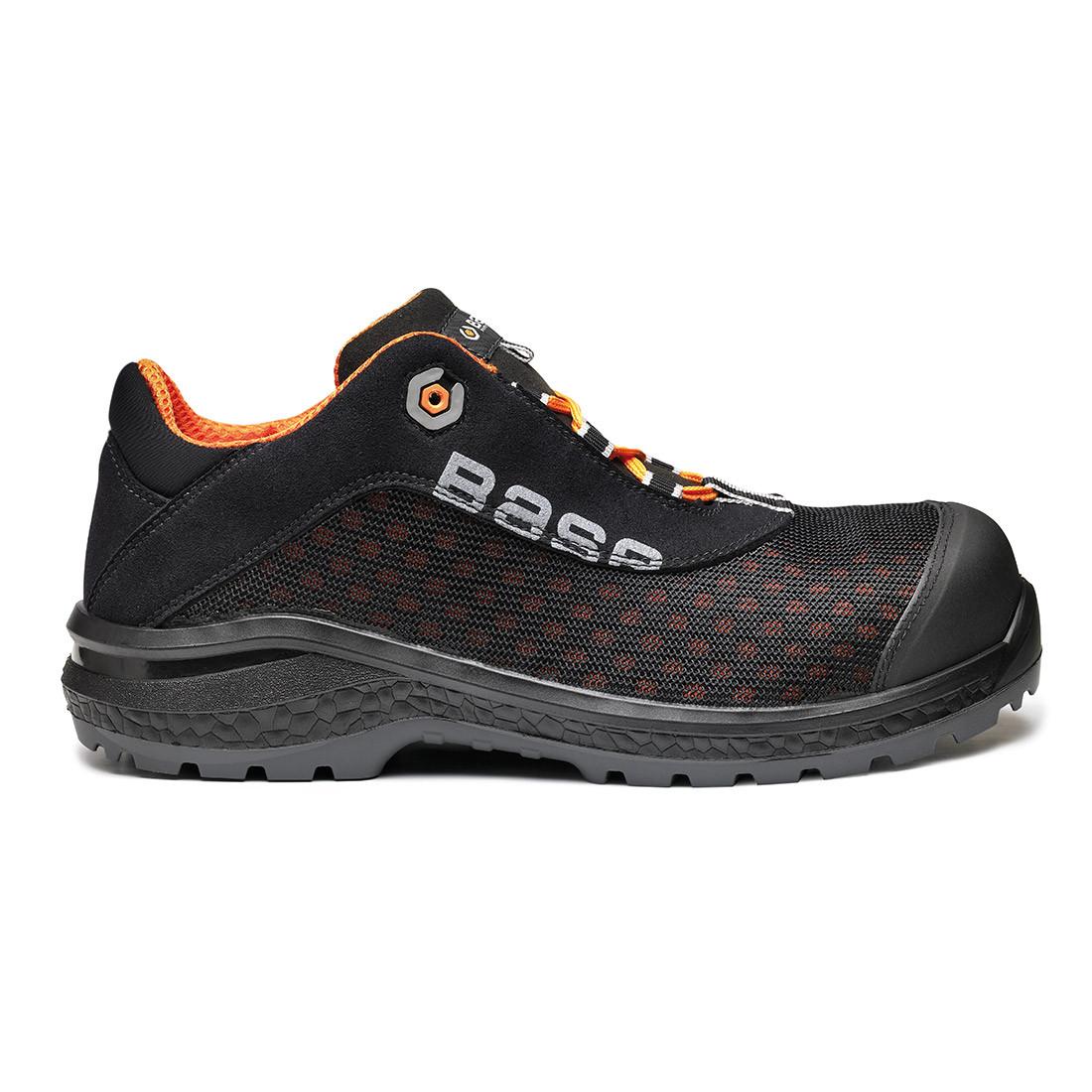 Pantofi Be-Fit S1P SRC - Incaltaminte de protectie