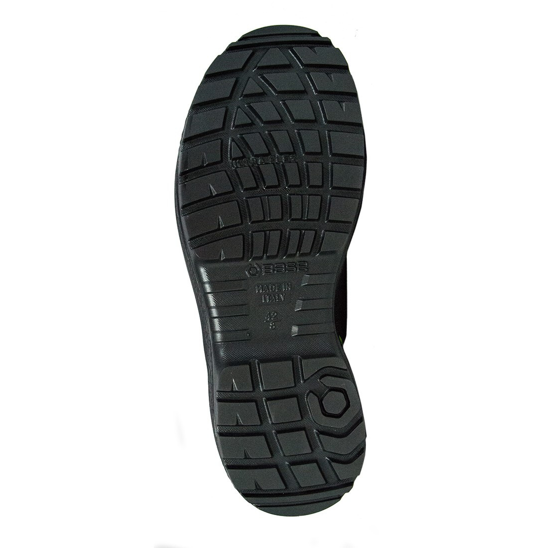 Pantofi Be-Free S3 SRC - Incaltaminte de protectie