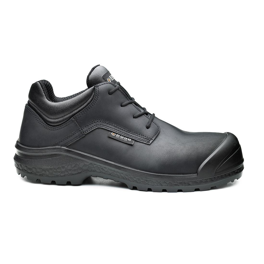 Pantofi Be-Browny S3 CI SRC - Incaltaminte de protectie
