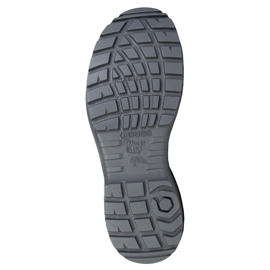 Pantofi Be-Powerful S3 WR SRC - Incaltaminte de protectie