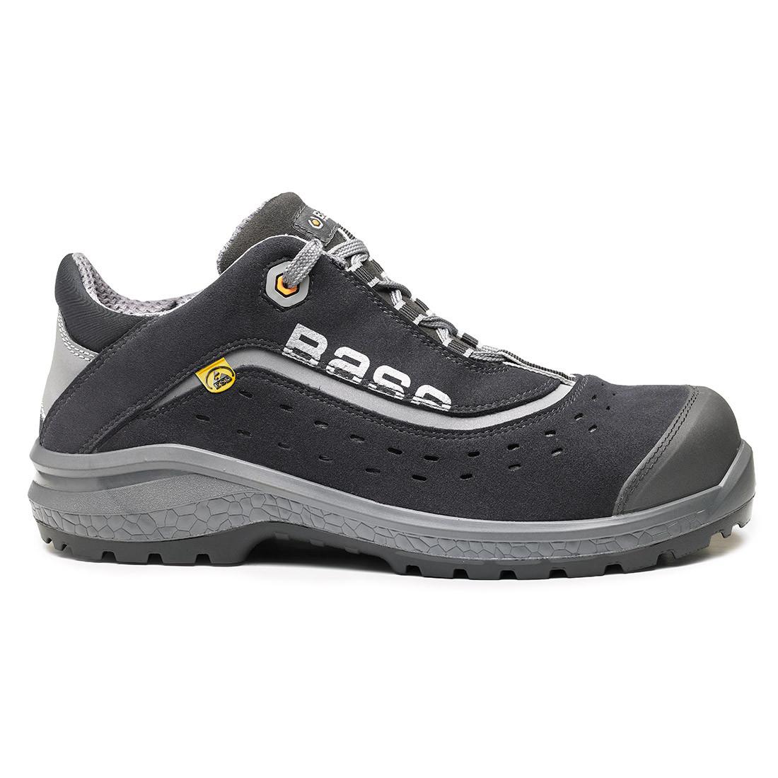 Pantofi Be-Style S1P ESD SRC - Incaltaminte de protectie