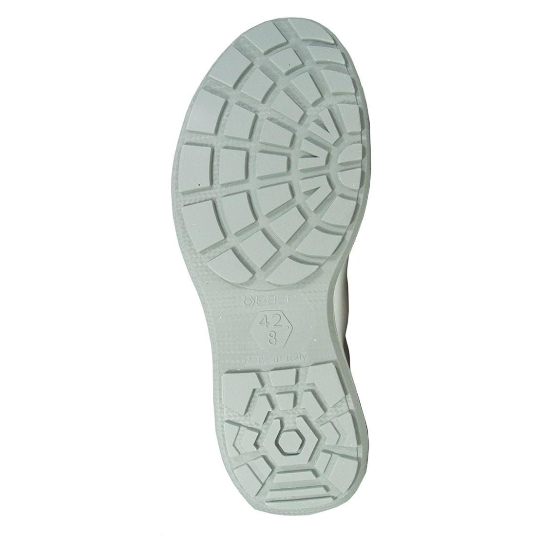 Pantofi Bob S3 ESD SRC - Incaltaminte de protectie