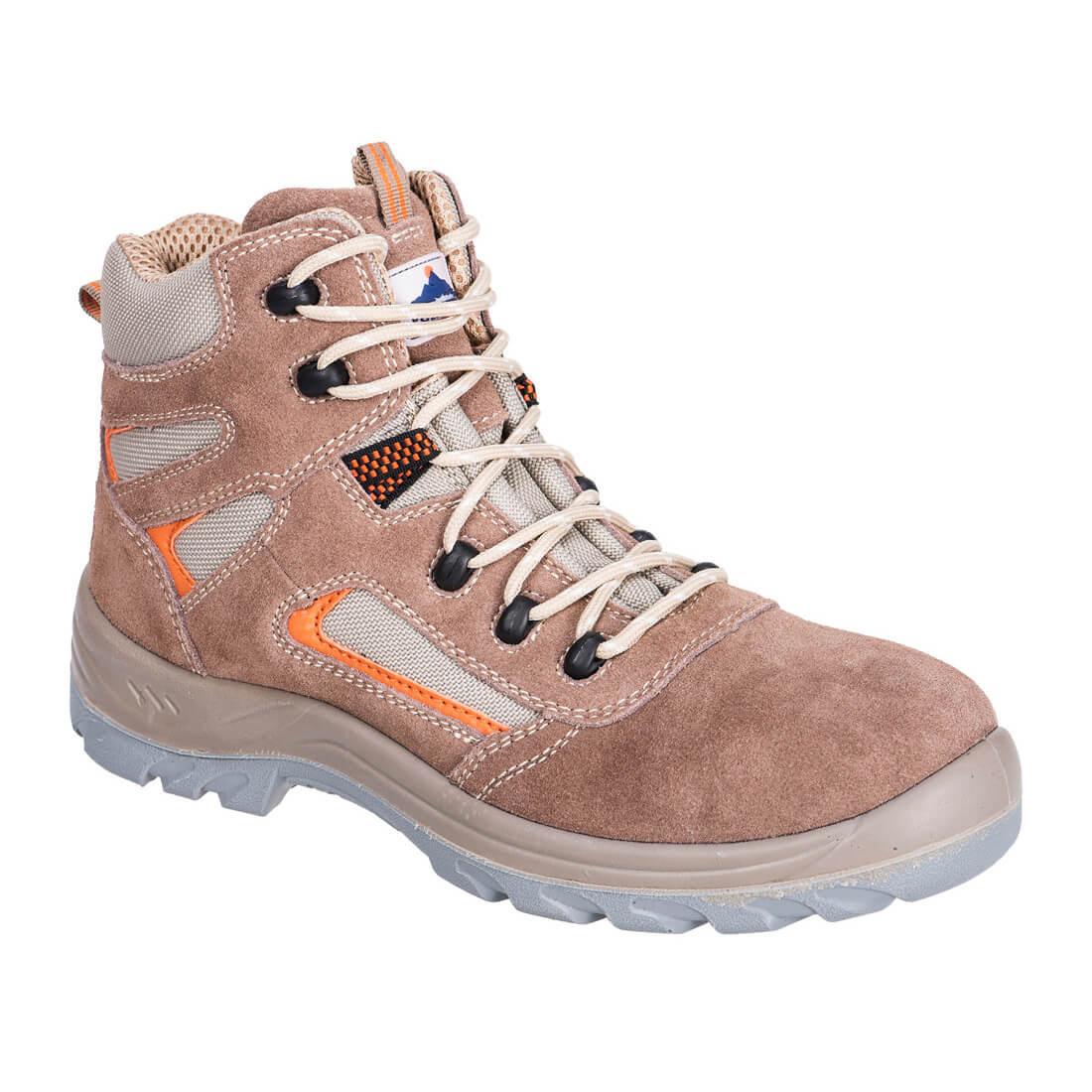 Bocanc Compositelite™ Reno Mid Cut Boot S1P - Incaltaminte de protectie
