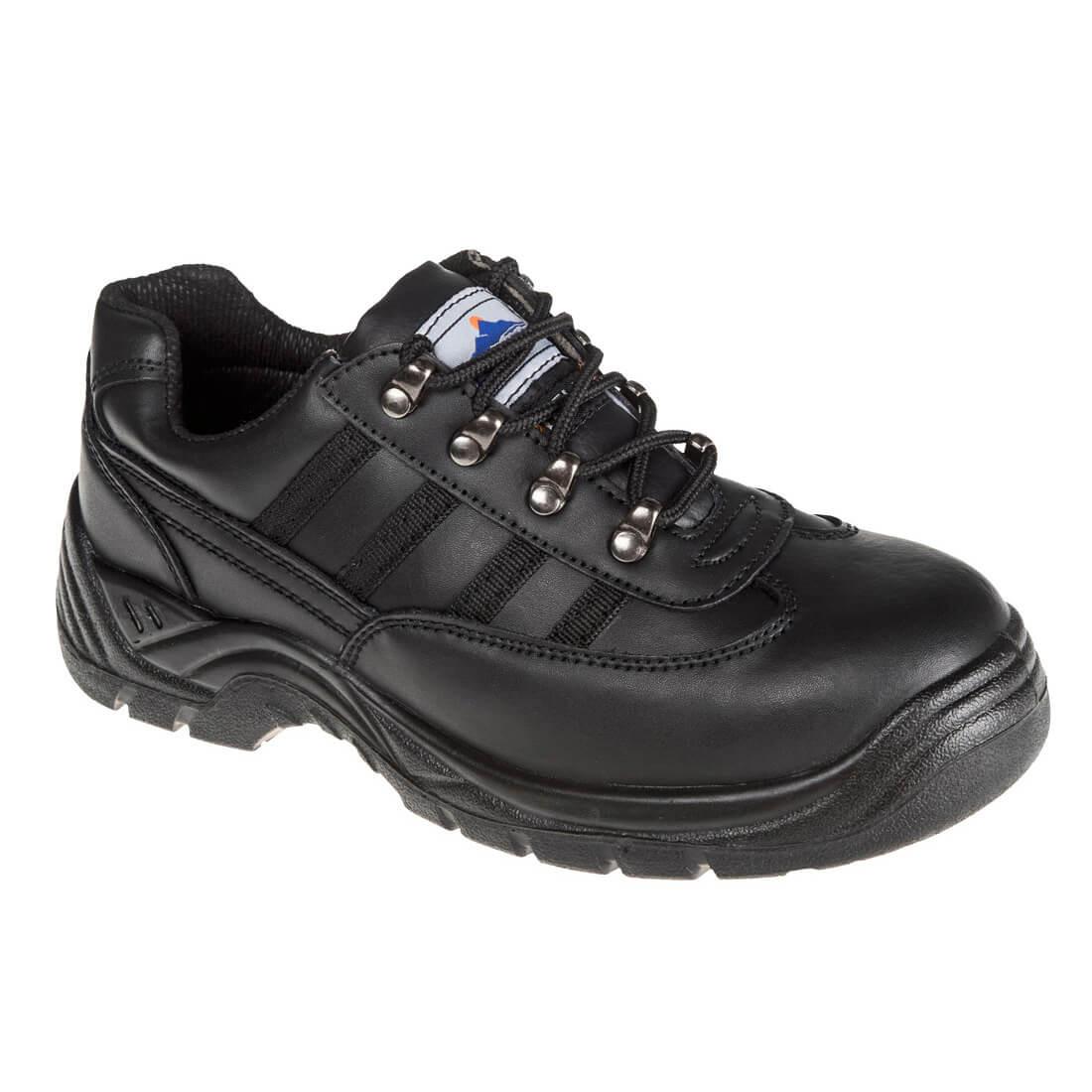 Bocanc Safety Trainer S1P Steelite™ - Incaltaminte de protectie