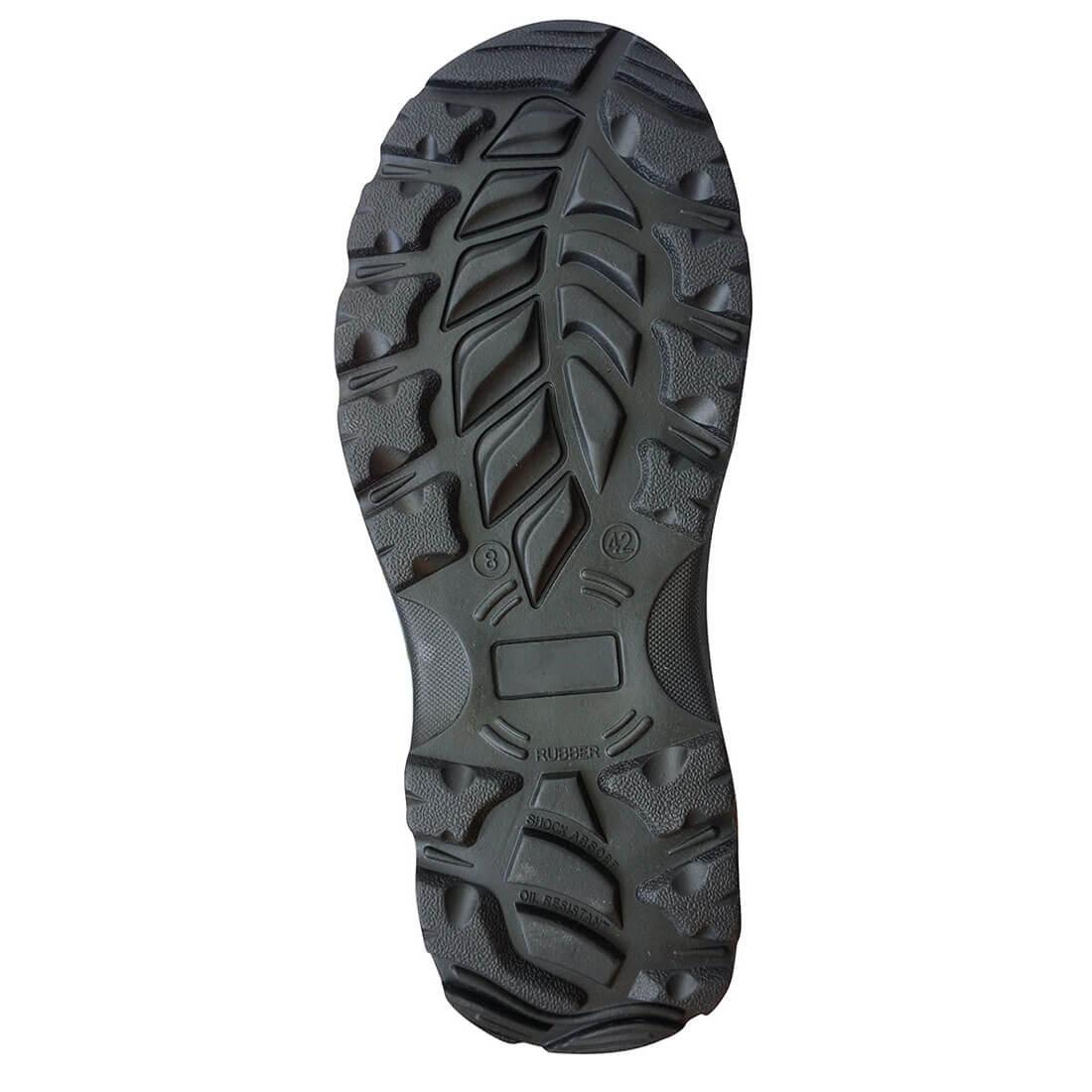 Bocanc Sudor Steelite™ S3 HRO - Incaltaminte de protectie