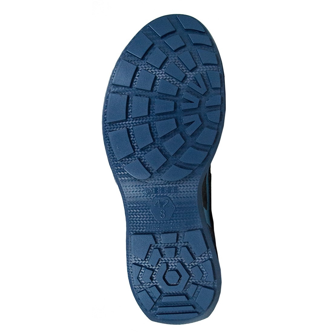 Pantofi Bowling - Tennis S3 SRC - Incaltaminte de protectie