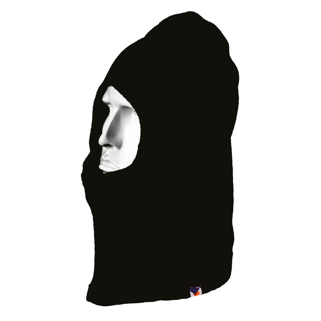 Cagula Fleece - Imbracaminte de protectie