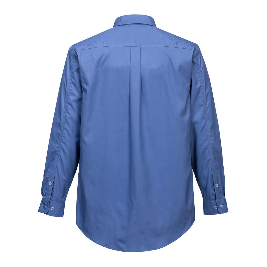 Camasa Bizflame Plus - Imbracaminte de protectie