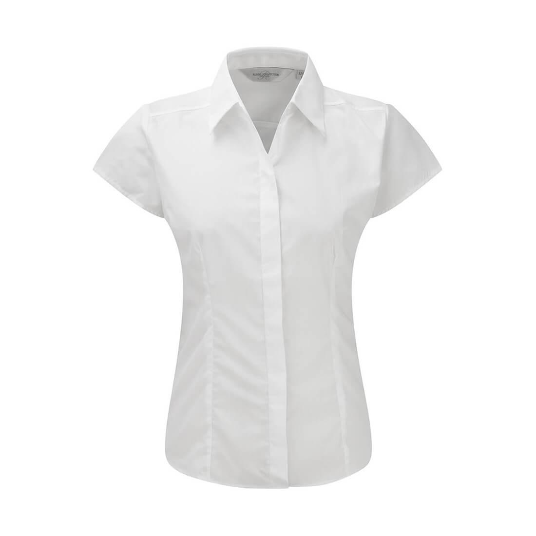 Camasa Poplin MS - Imbracaminte de protectie