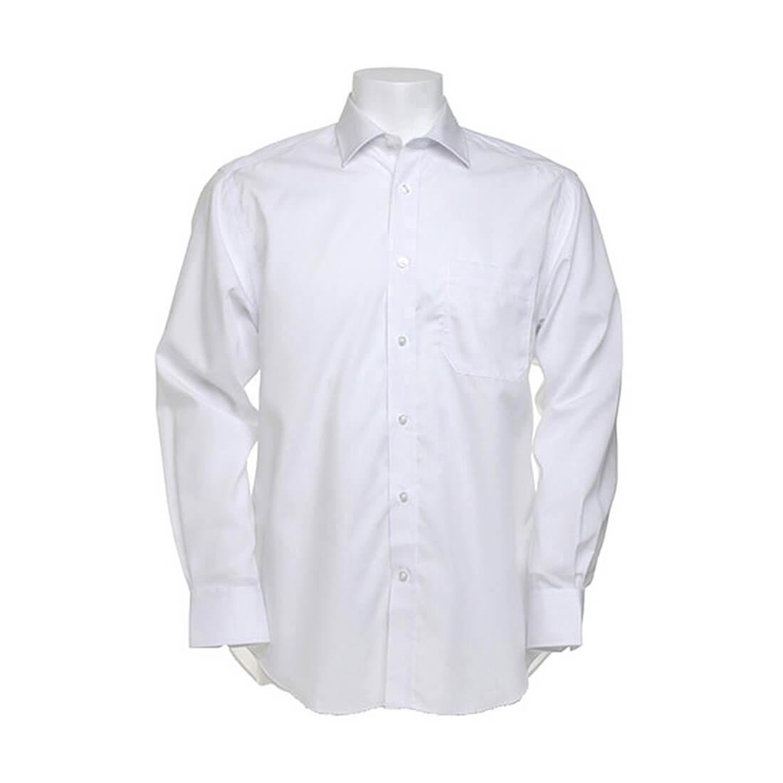 Camasa Premium Non Iron Corporate ML - Imbracaminte de protectie