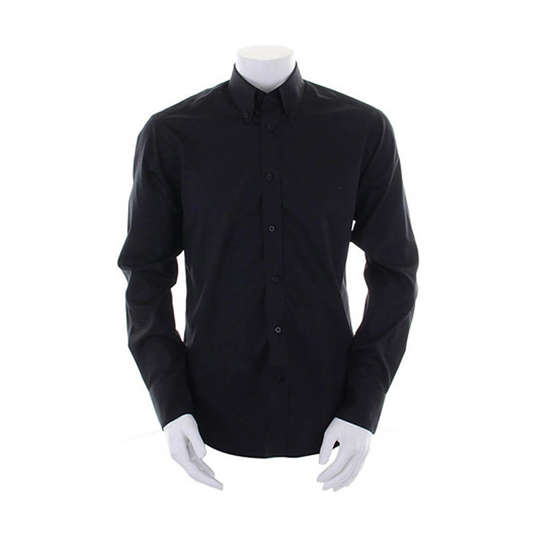 Camasa Tailored Fit Premium Oxford ML - Imbracaminte de protectie