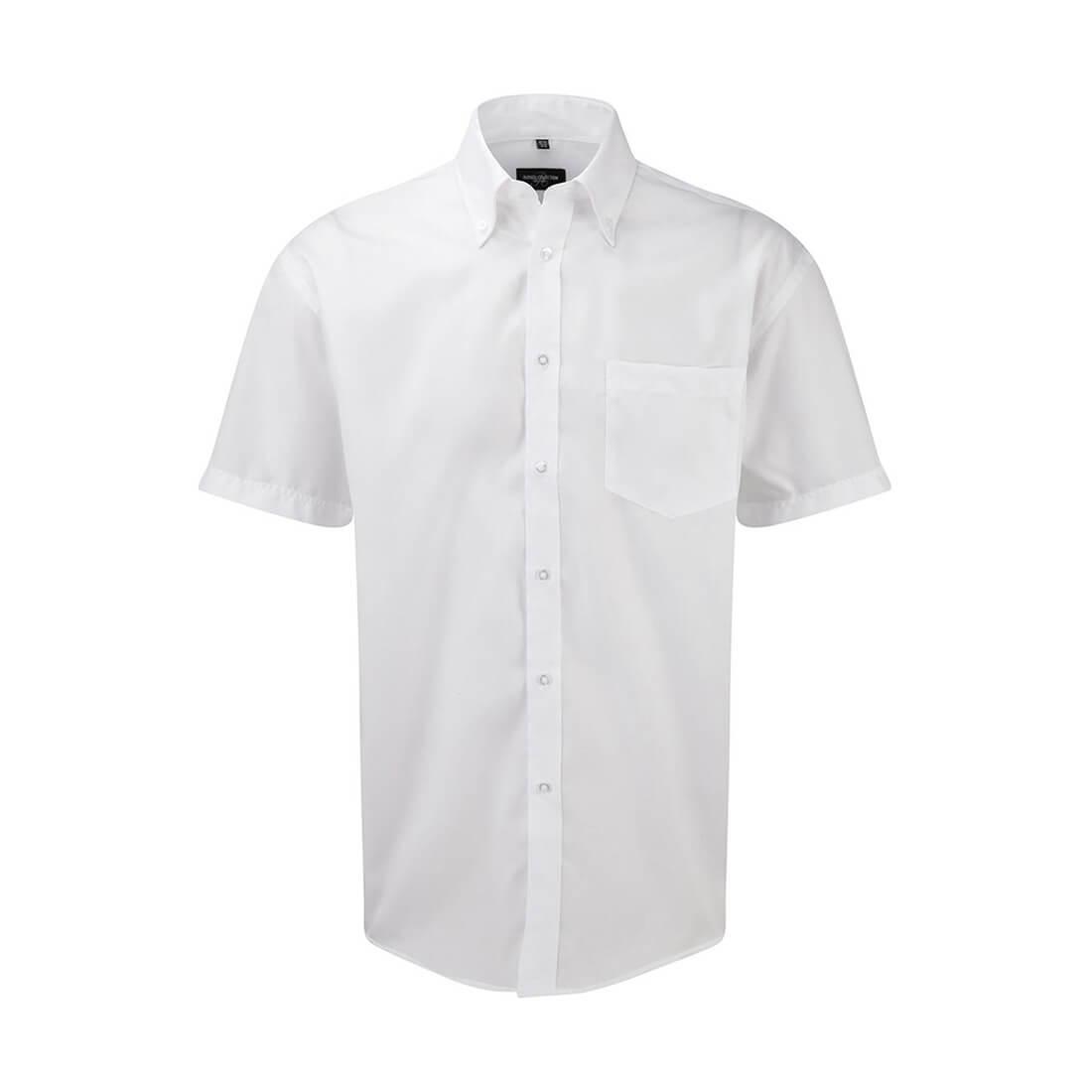 Camasa Ultimate Non-iron MS - Imbracaminte de protectie