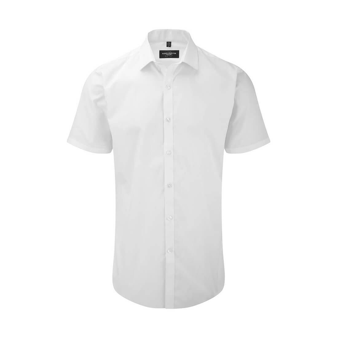 Camasa Ultimate Stretch MS - Imbracaminte de protectie