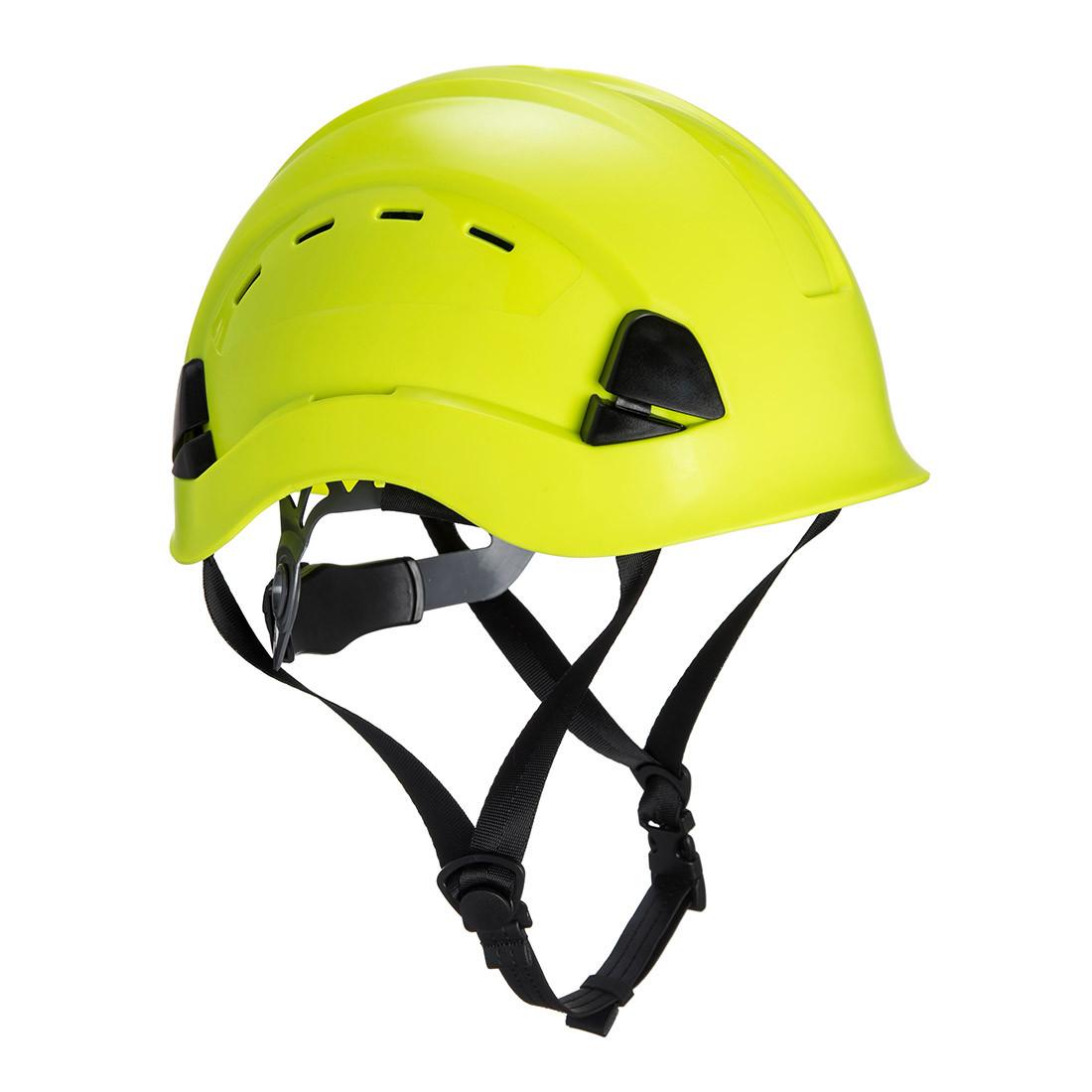 Casca Alpinist Height Endurance - Echipamente de protectie personala