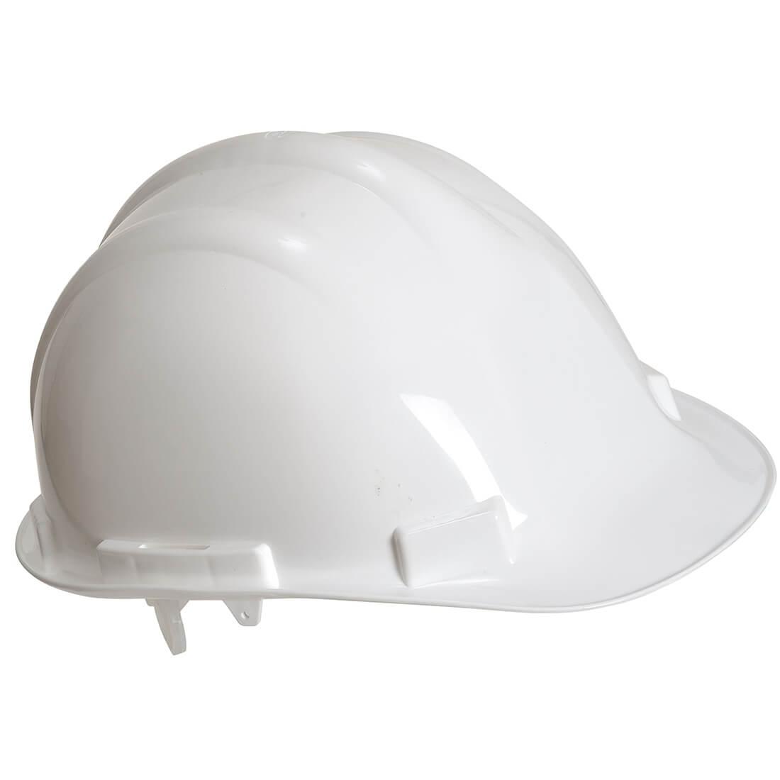 Casca de Protectie PP Safety - Echipamente de protectie personala