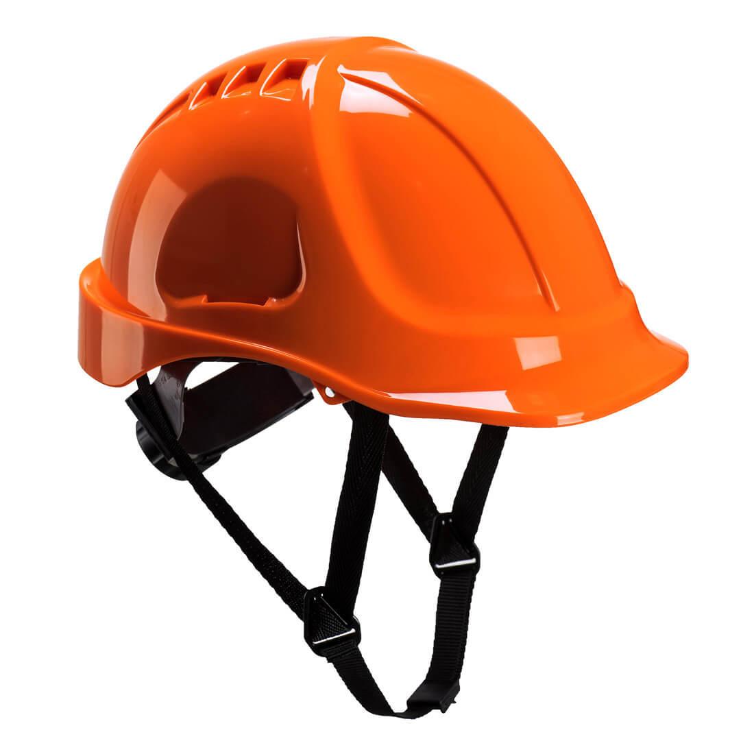 Casca Endurace Plus - Echipamente de protectie personala