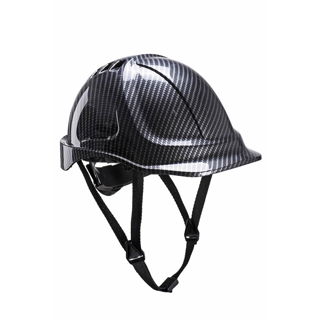 Casca Endurance Carbon Look - Echipamente de protectie personala