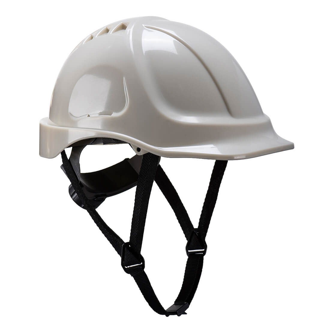 Casca Endurance Glowtex™ - Echipamente de protectie personala