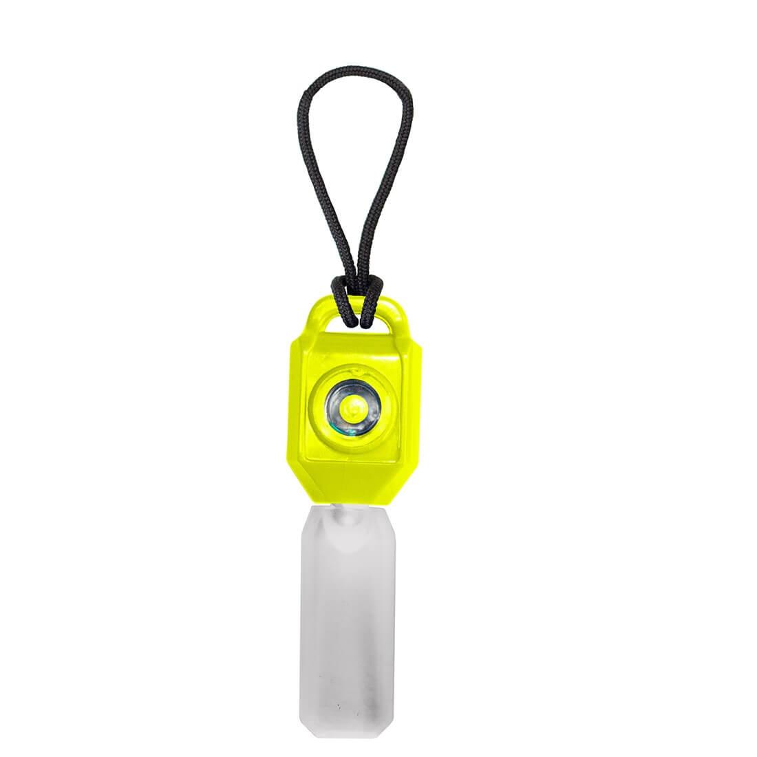 Cheita Fermoar LED - Echipamente Tehnice