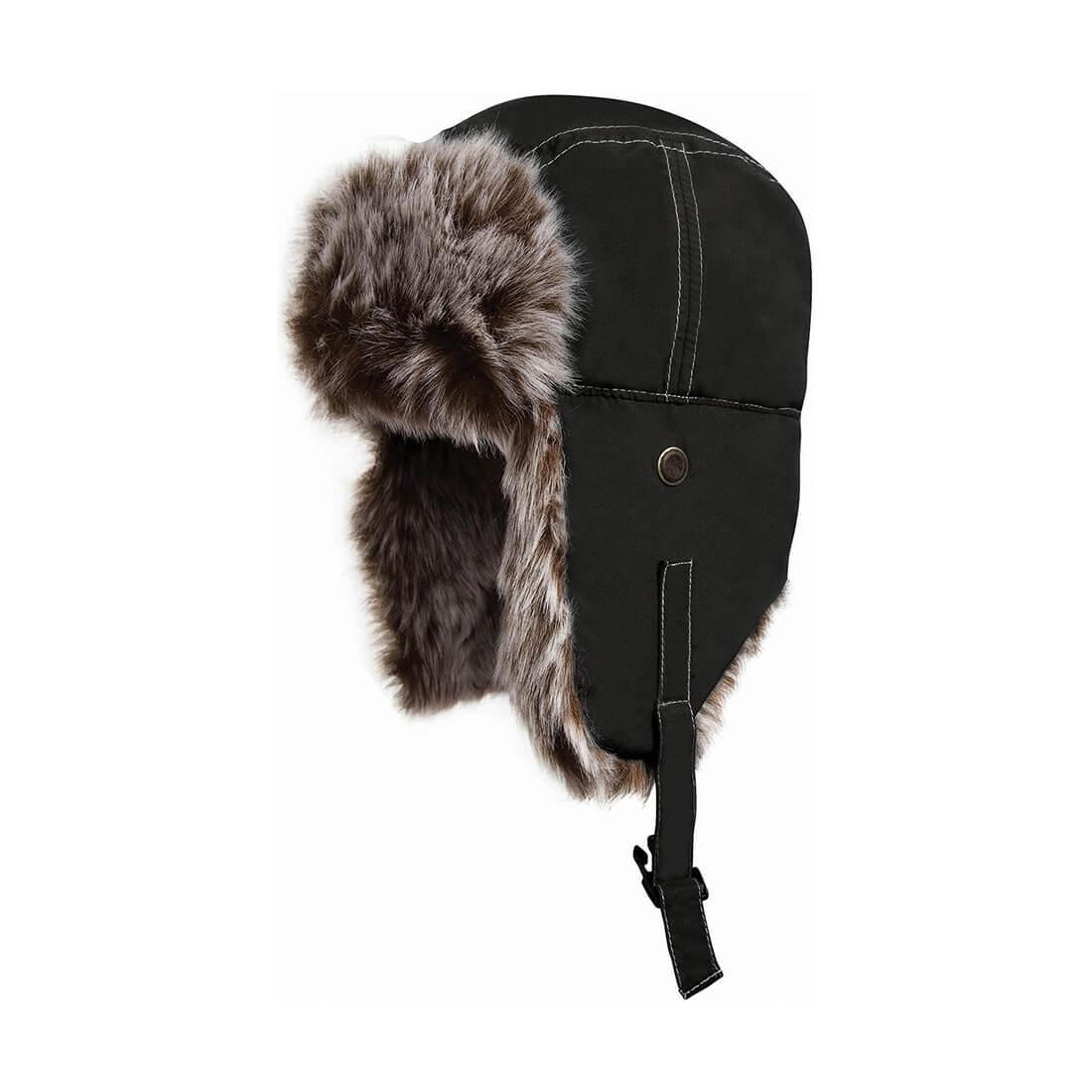Caciula Classic Sherpa - Imbracaminte de protectie