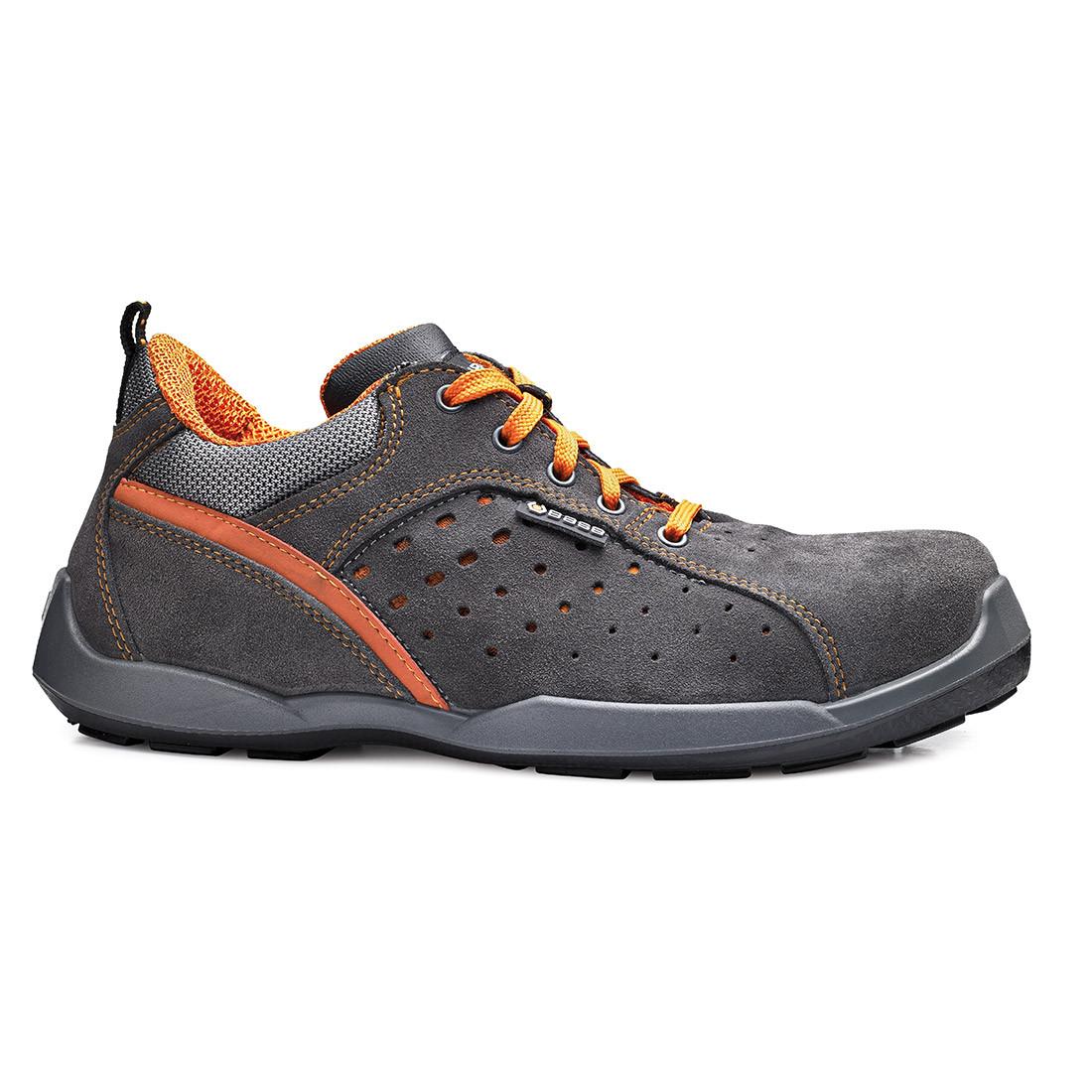Pantofi Climb S1P SRC - Incaltaminte de protectie