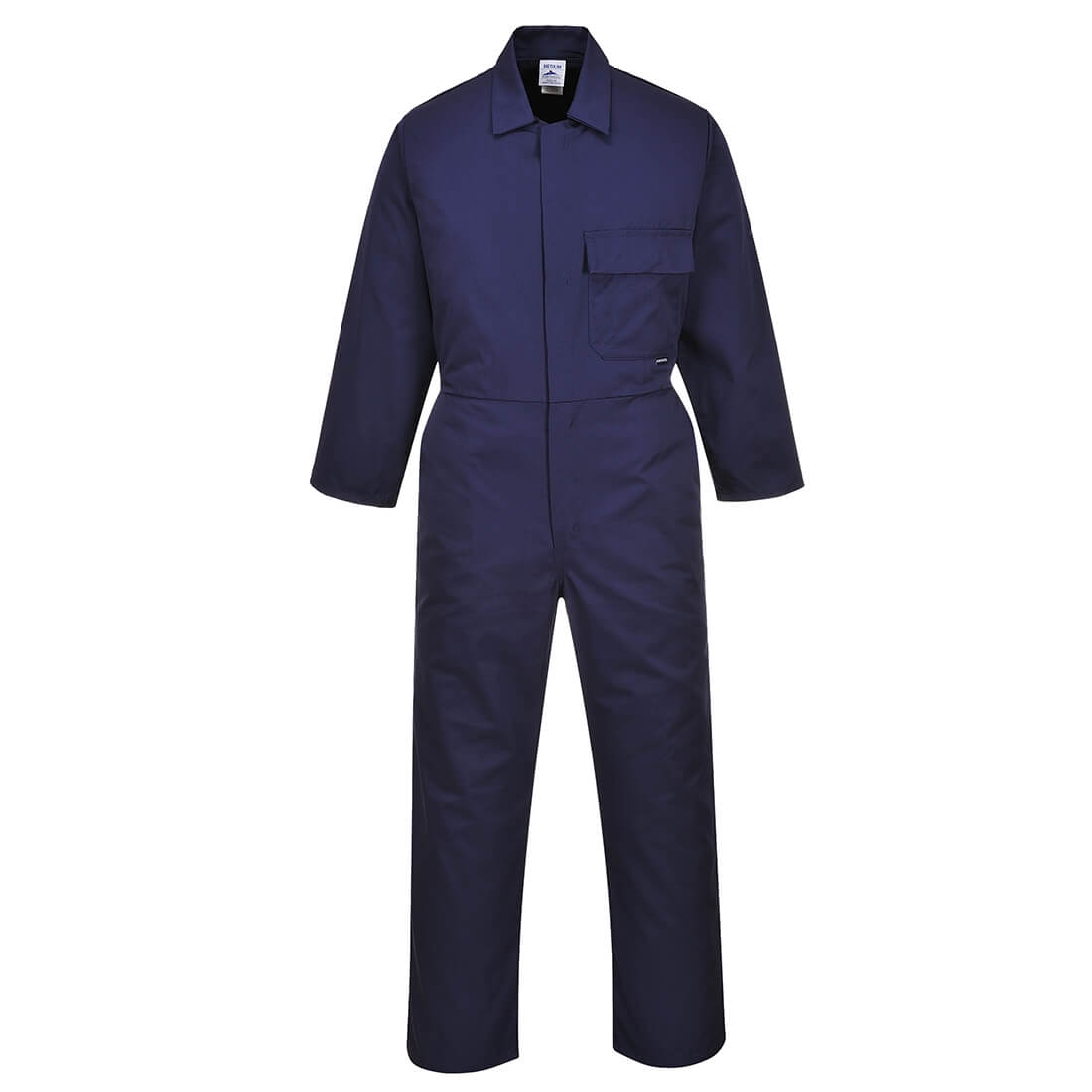 Combinezon Standard - Imbracaminte de protectie
