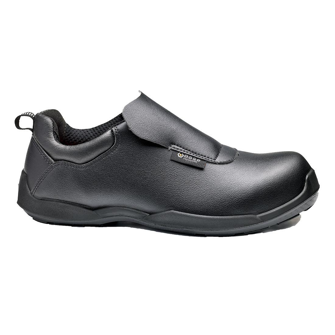Pantofi Cooking S2 SRC - Incaltaminte de protectie