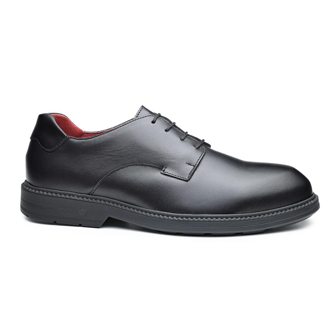 Pantofi Cosmos S3 ESD SRC - Incaltaminte de protectie