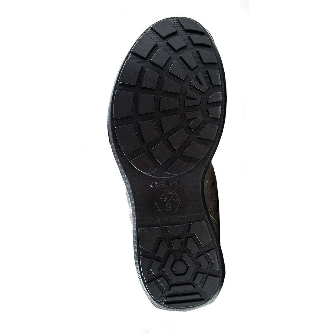 Ghete Dealer Ankle S1P SRC - Incaltaminte de protectie