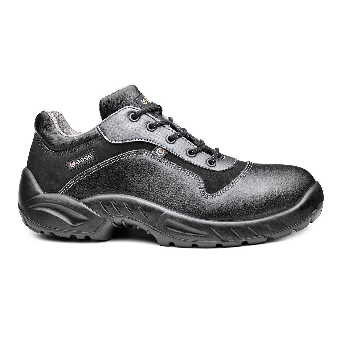 Pantofi Etoile S3 SRC - Incaltaminte de protectie