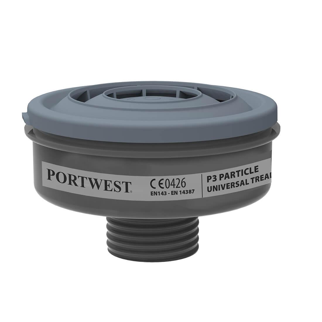 Filtru Particule P3 Universal - Echipamente de protectie personala