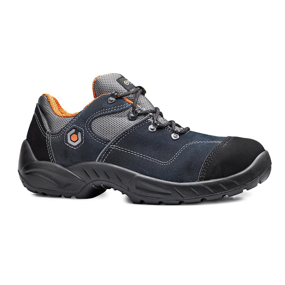 Pantofi Garribaldi S1P SRC - Incaltaminte de protectie