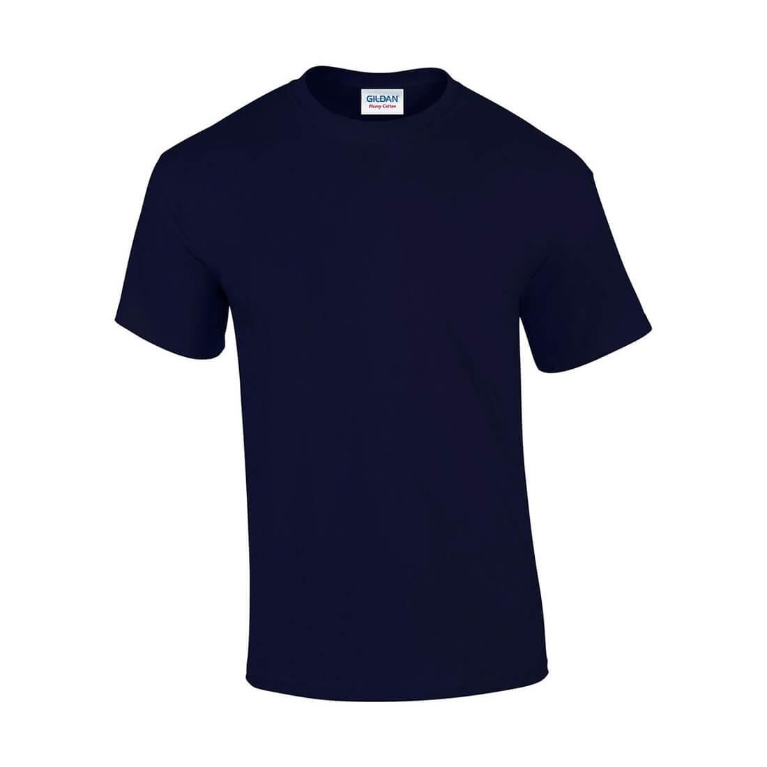 Tricou Heavy - Imbracaminte de protectie