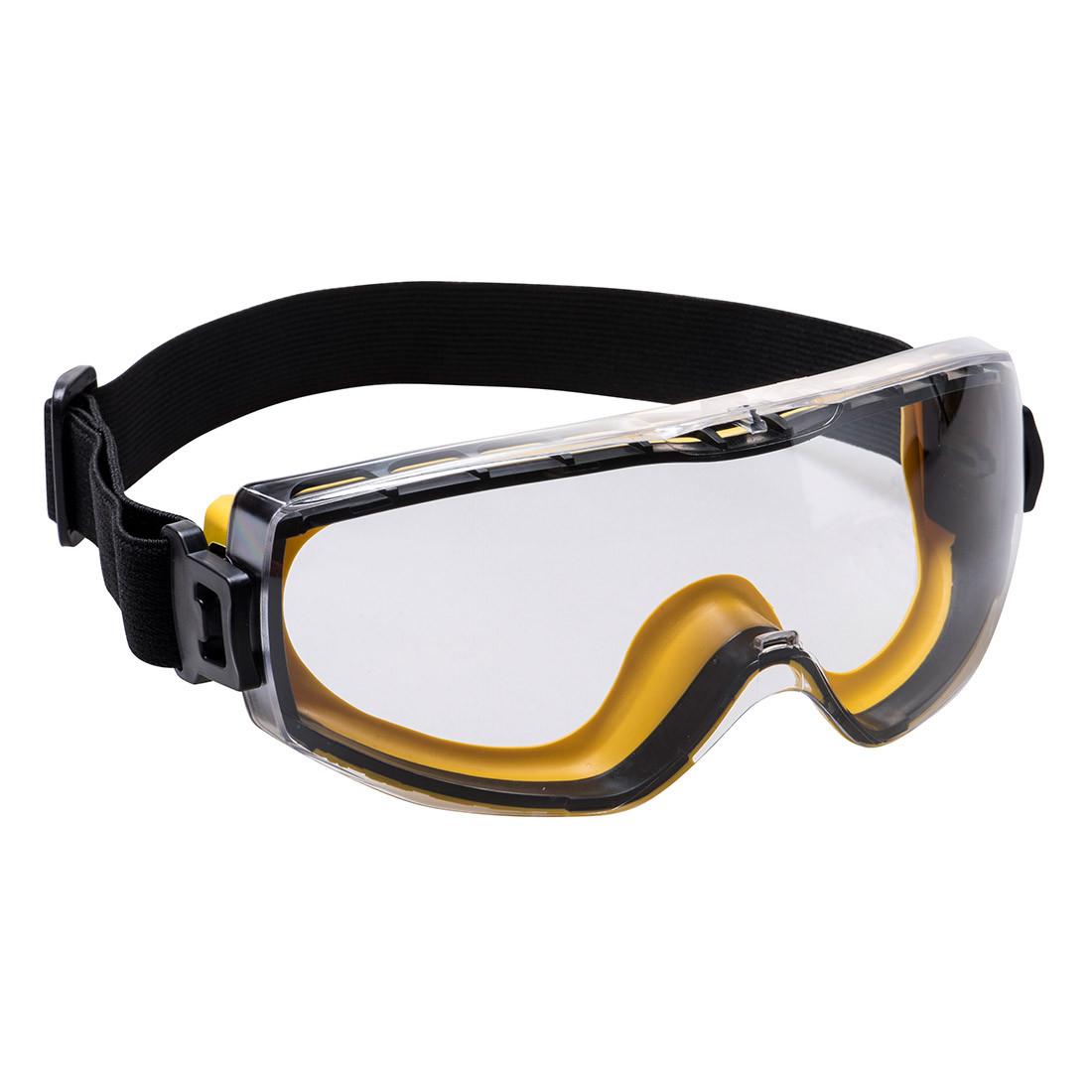 Impervious Safety Goggle - Echipamente de protectie personala