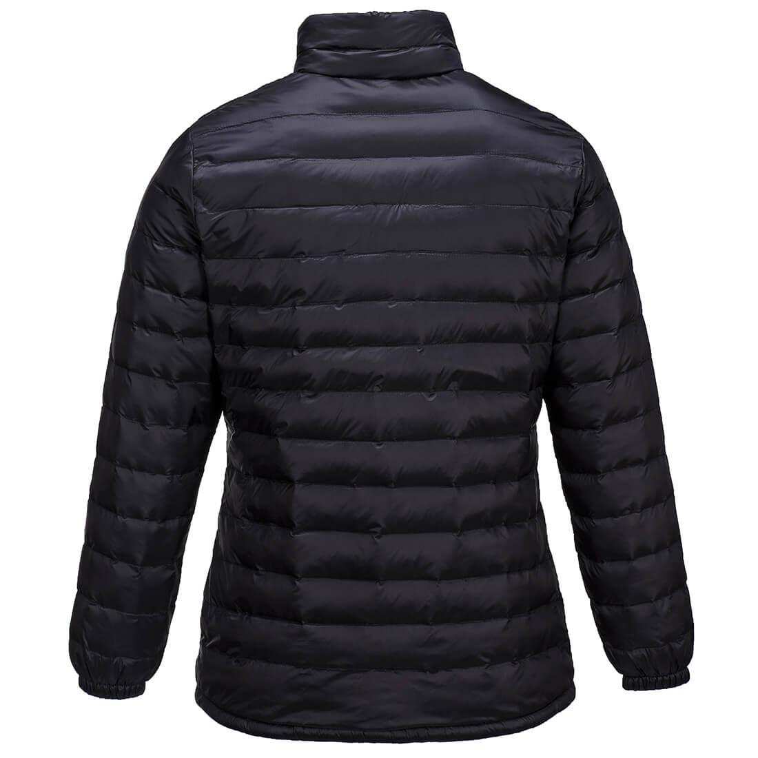 Jacheta de Dama Aspen - Imbracaminte de protectie