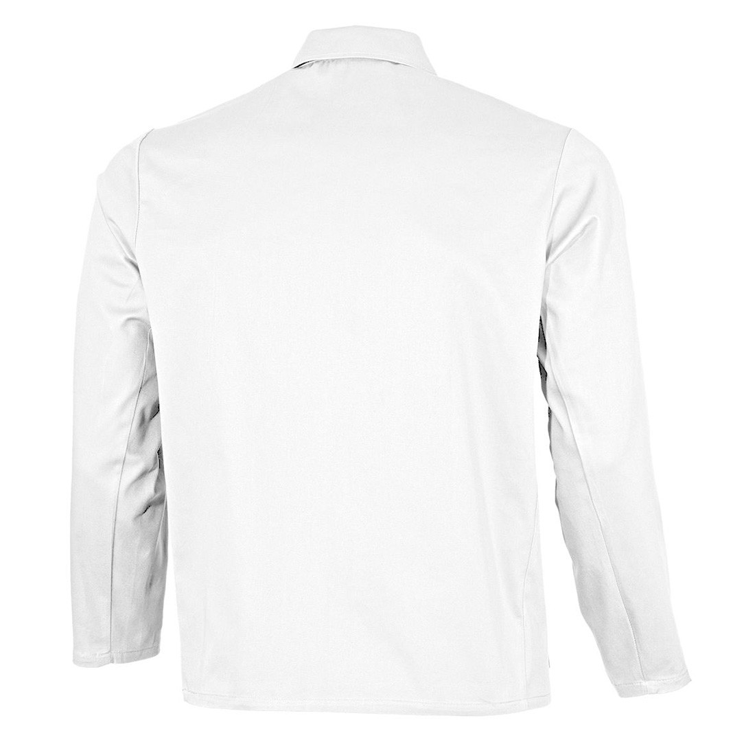 Jacheta de lucru - Imbracaminte de protectie