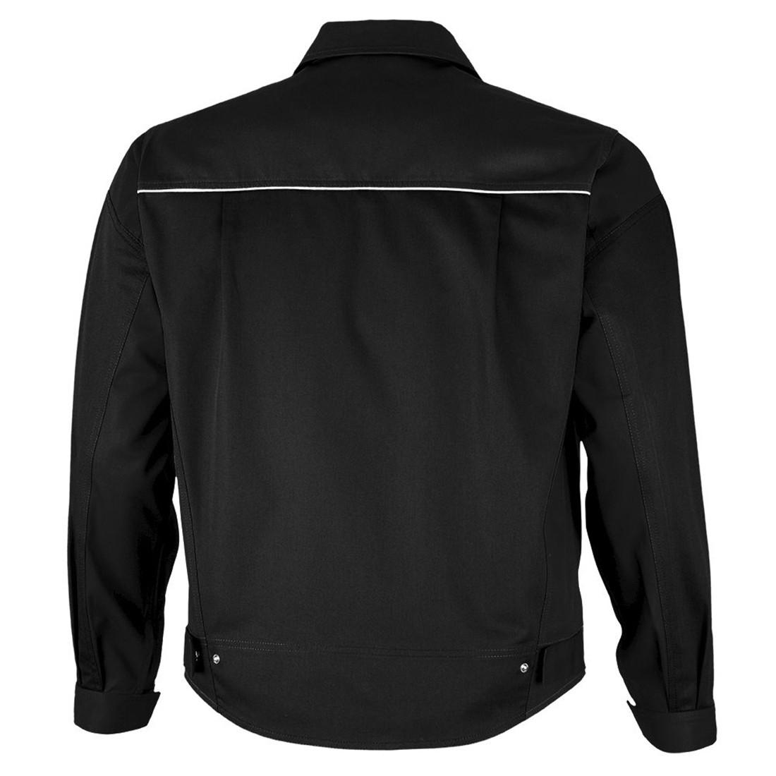 Jacheta de lucru cu betelie - Imbracaminte de protectie